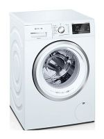 Siemens WM14T391GB 1400rpm, 8kg, A+++